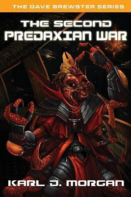 La Segunda Guerra Predaxiana