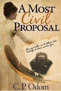 Una propuesta más civil