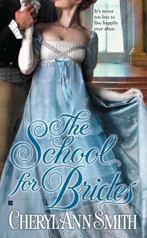 La escuela para las novias