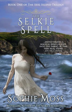 El hechizo Selkie