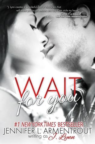 Espera por ti