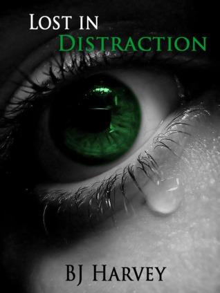 Perdido en la distracción