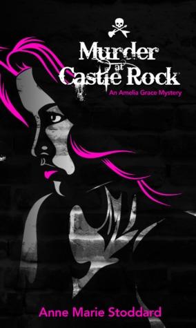 Asesinato en Castle Rock