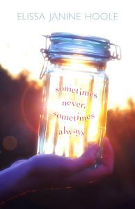 A veces nunca, a veces siempre
