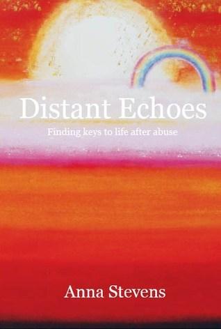 Ecos distantes: Encontrar claves para la vida después del abuso