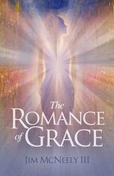 El romance de la gracia