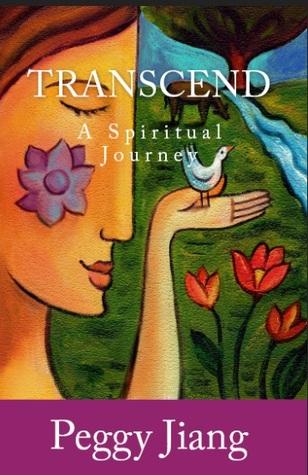 Transcender: Un viaje espiritual