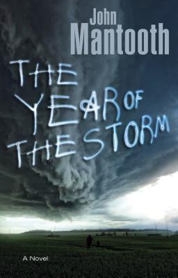 El año de la tormenta