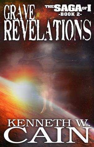Revelaciones Graves