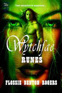 Runes Wytchfae