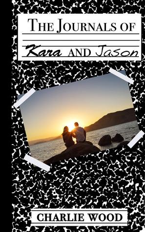 Las revistas de Kara y Jason