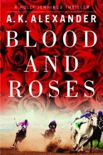 Sangre y Rosas