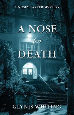 Una nariz de la Muerte