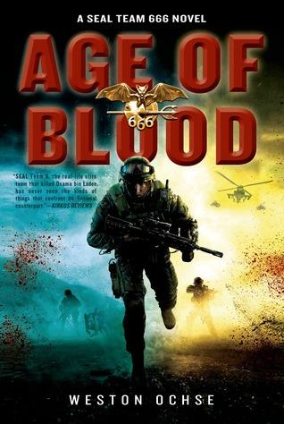 Edad de sangre