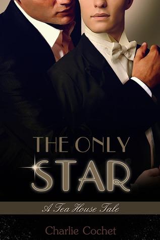 La única estrella