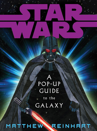 Star Wars: Una guía emergente a la galaxia