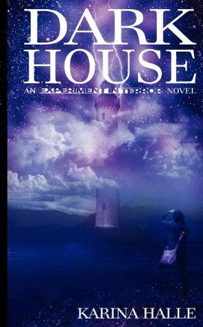 Casa oscura