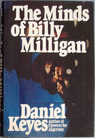 Las mentes de Billy Milligan