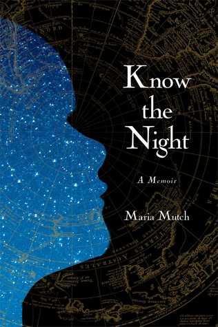 Conozca la noche: una memoria de supervivencia en las pequeñas horas