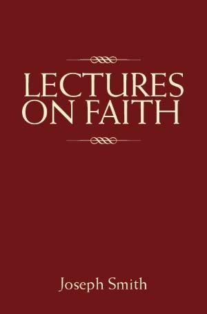 Conferencias sobre la fe