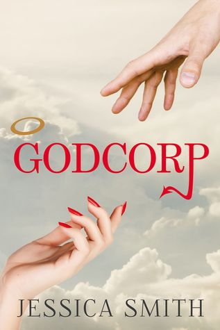 Godcorp