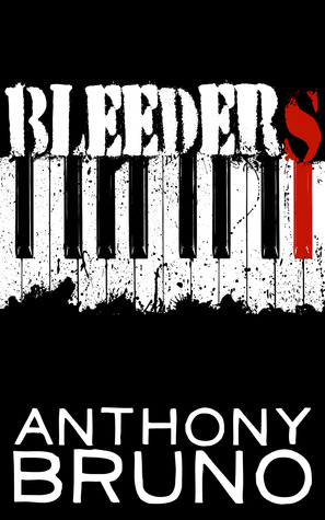 Sangradores