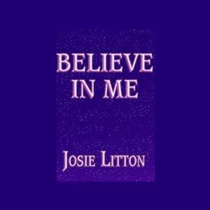 Cree en mi