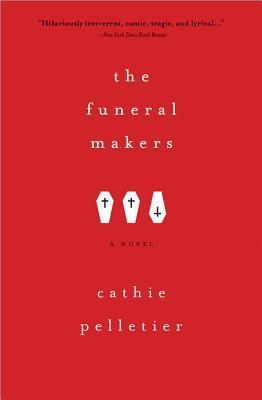 Los Funerarios