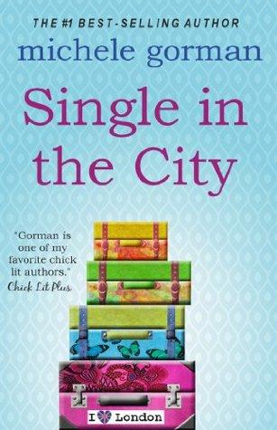 The Expat Diaries: Único en la ciudad
