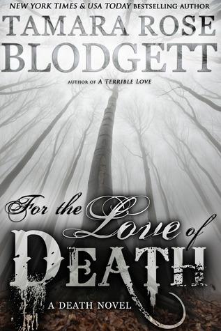 Por el Amor de la Muerte