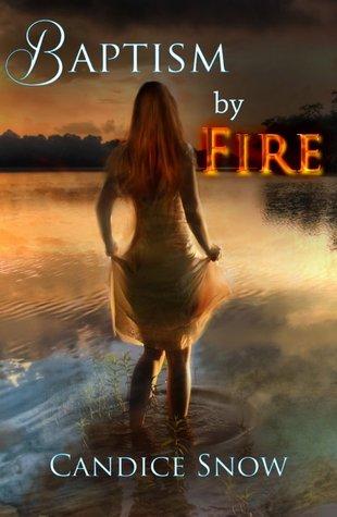 Bautismo por el fuego