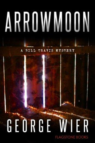 Arrowmoon