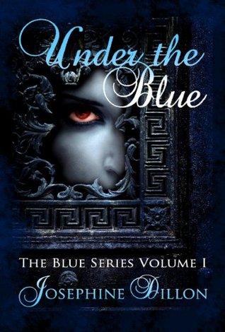 Bajo el azul