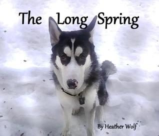 La larga primavera