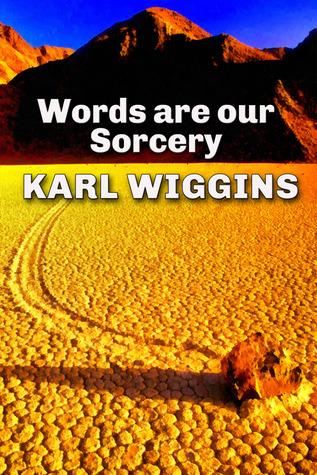 Las palabras son nuestra brujería