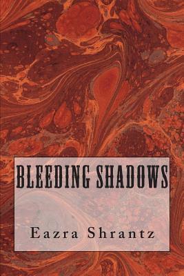 Sombras sangrantes