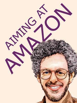 Apuntando a Amazon: El nuevo negocio de la auto publicación, o cómo publicar sus libros con la impresión a la carta y la comercialización en línea del libro