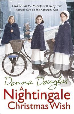 Un deseo del navidad del Nightingale