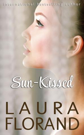 Besado por el Sol