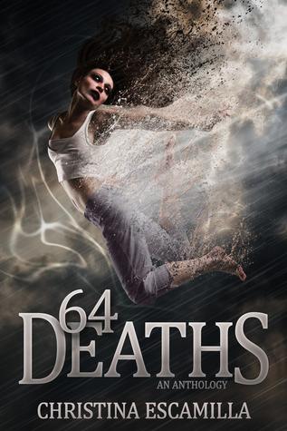 64 muertes