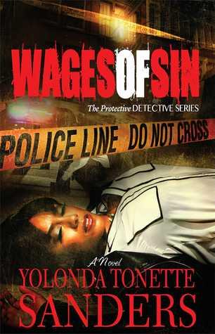 Salarios de pecado