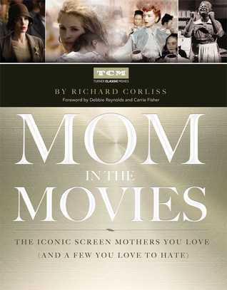 Mamá en las películas: La pantalla icónica Las madres que amas (y algunas que te encanta odiar)