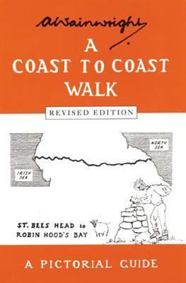 Una caminata de Costa a Costa