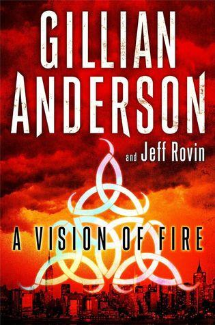 Una Visión de Fuego
