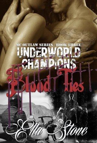 Los lazos de sangre