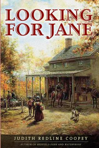 Buscando a Jane