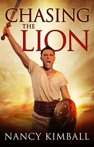 Persiguiendo al león