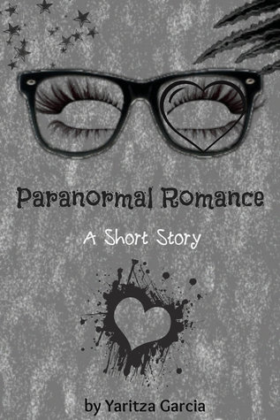Romance Paranormal
