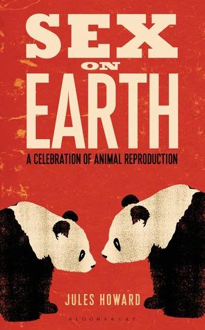 Sexo en la Tierra: Celebración de la Reproducción Animal