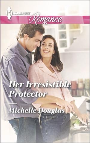 Su Protector Irresistible